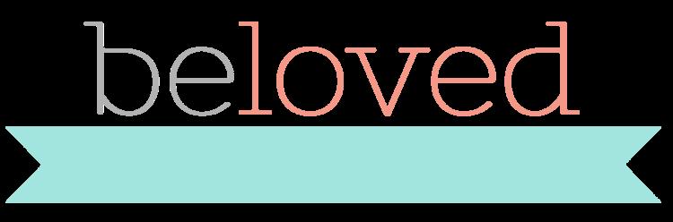 BeLoved+Logo+color.png