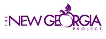 NGP+Logo.png