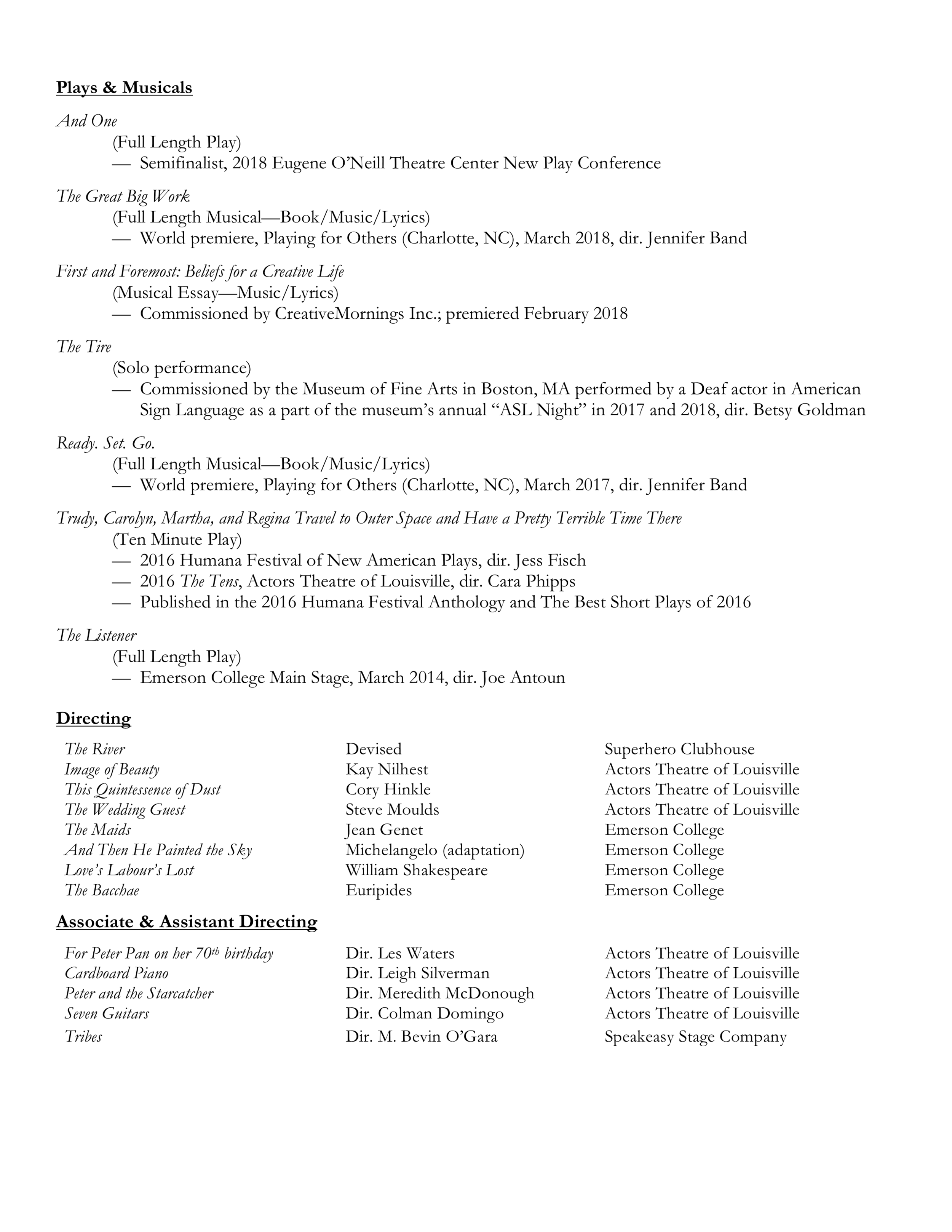 J+Kennedy+Resume+Website+March+2019-2.png