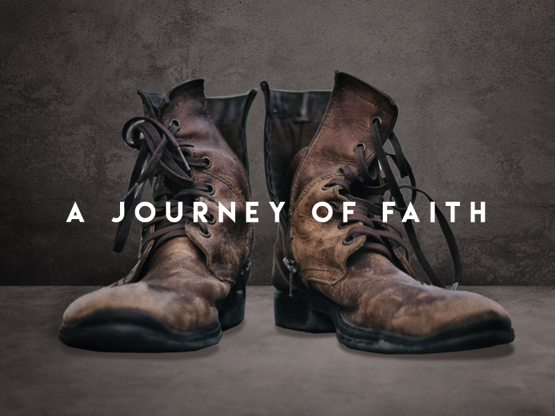 A-journey-of-faith.jpg