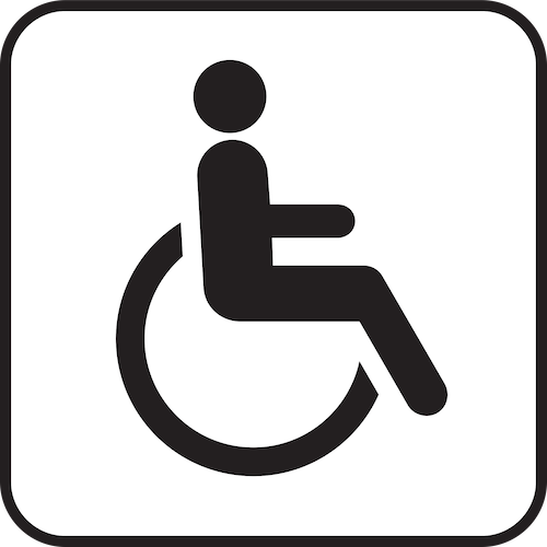 wheel chair accesible icon.png