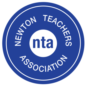 NTA_endorsement.png