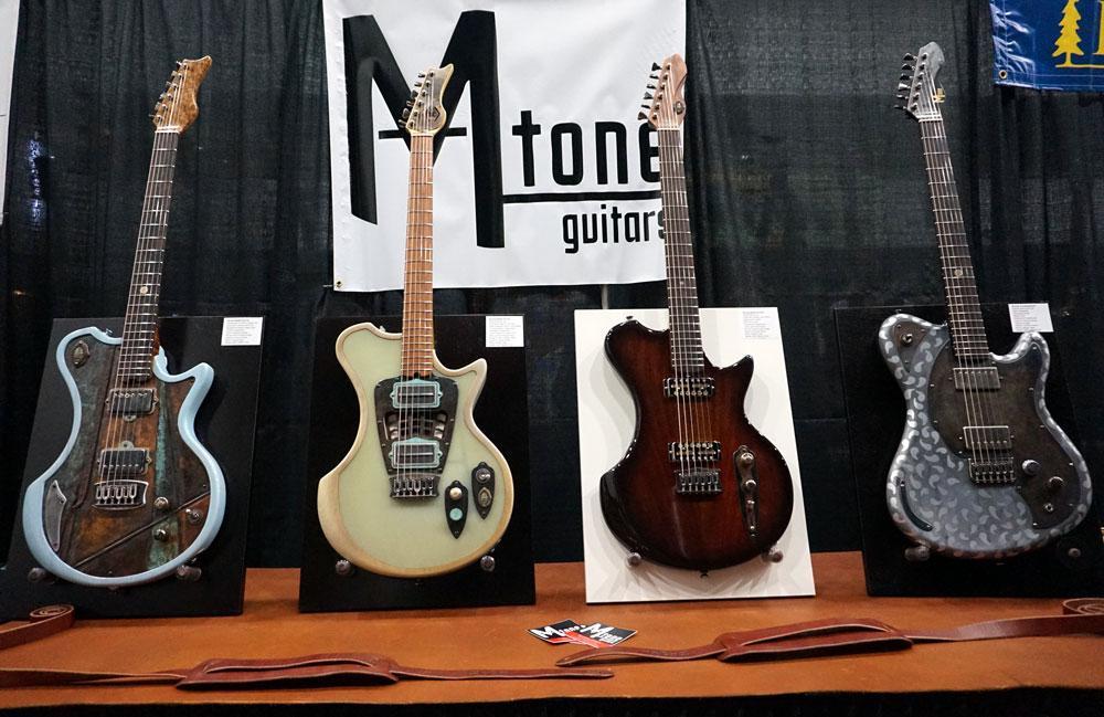 m-tone-vigf2017.jpg