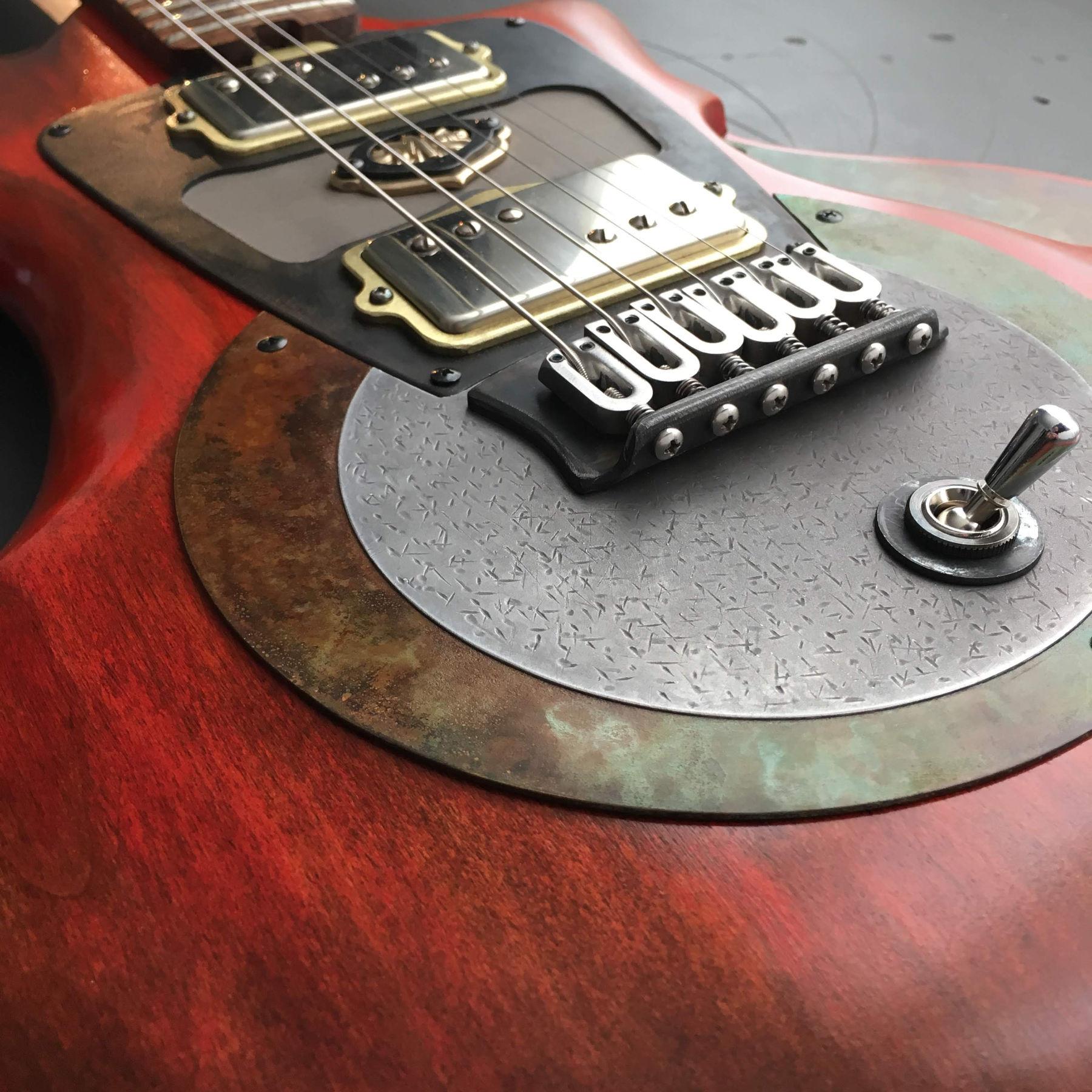 FL-10-switch-carving.jpg