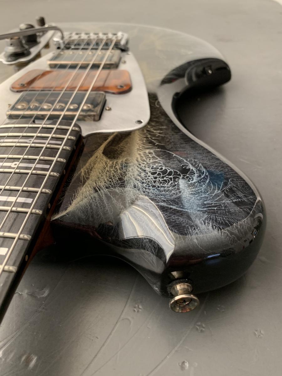 M-tone-fl13-hornside.jpg