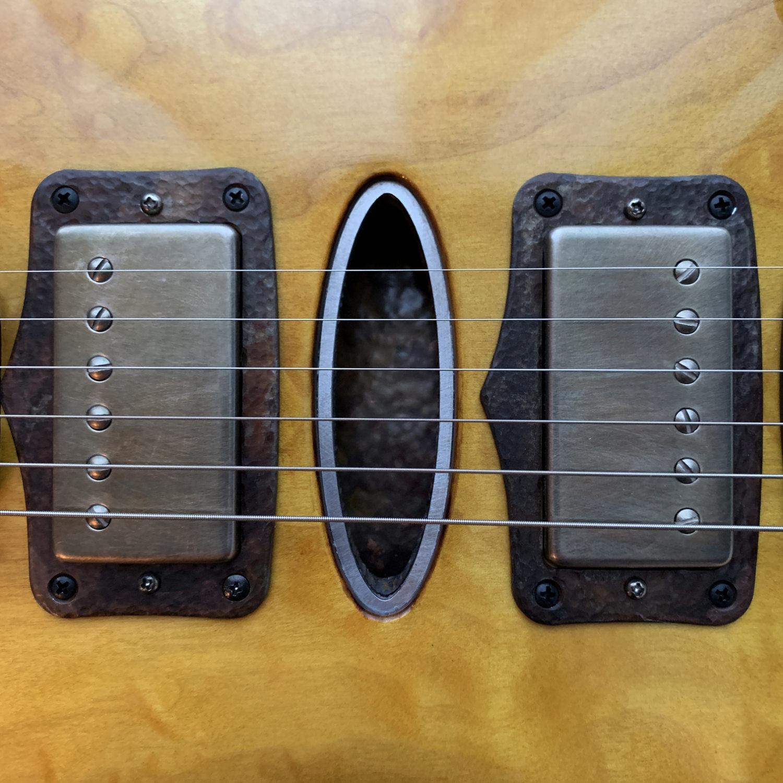 m-tone-riptide6-soundhole.jpg