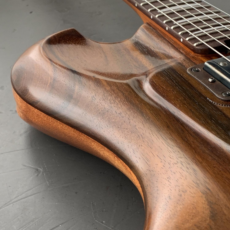 m-tone-riptide5-horn.jpg