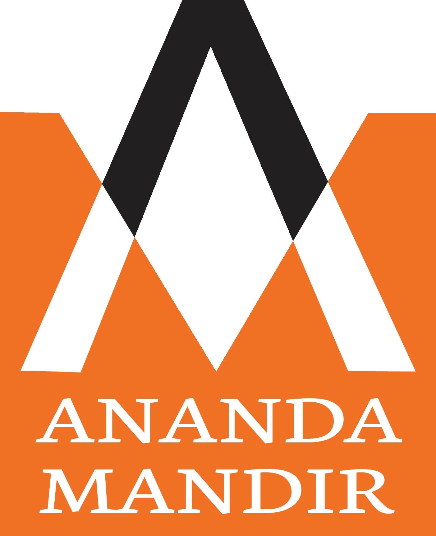 Ananda Mandir Logo.png