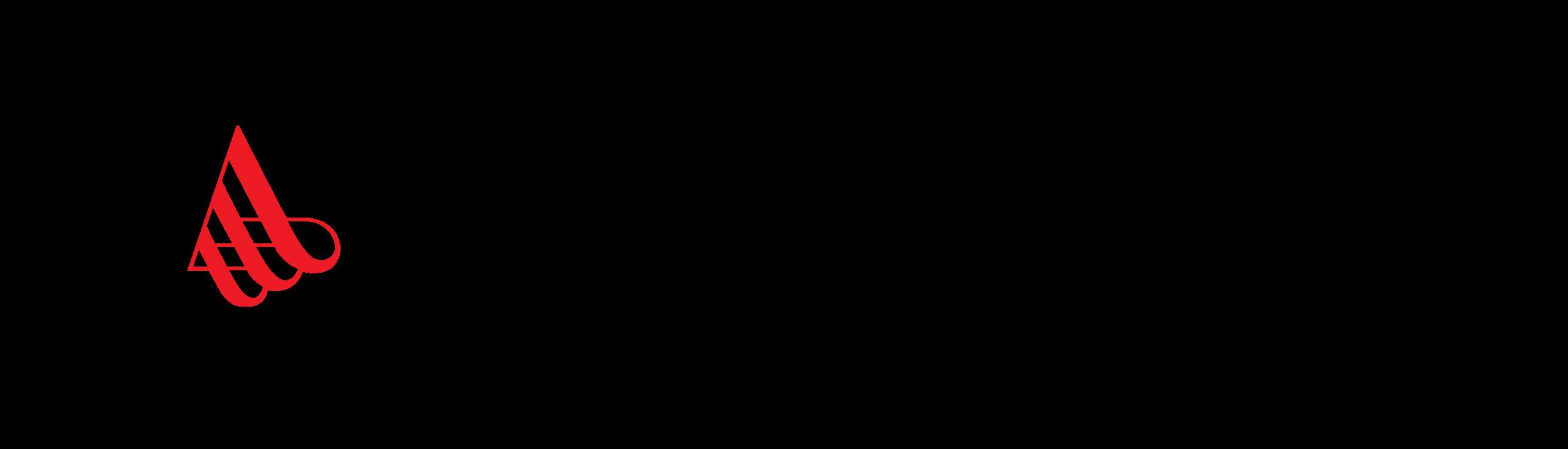 njca_logo_statement_full_color_black.png