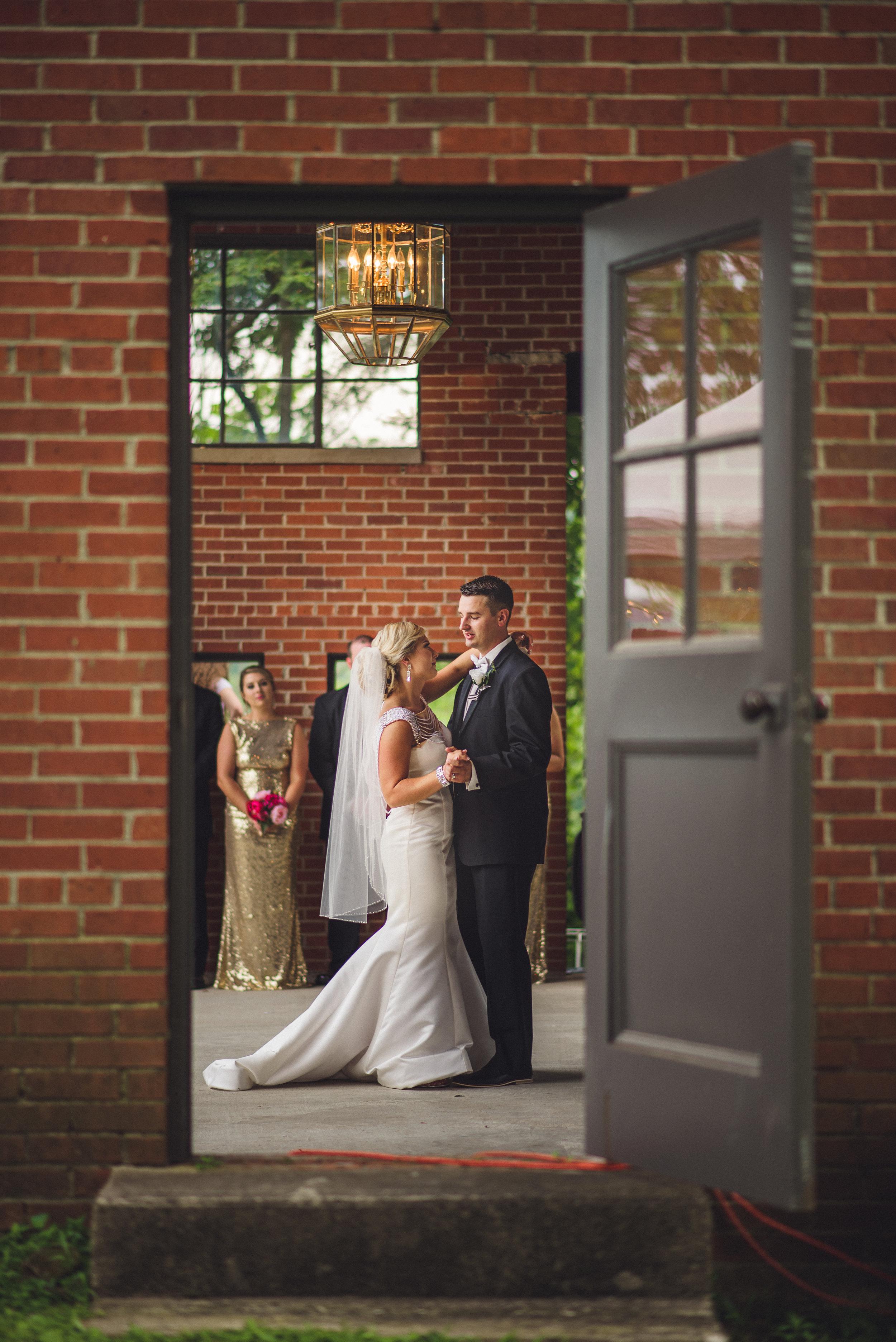 Breelyn-Craig-Wedding-3403.jpg