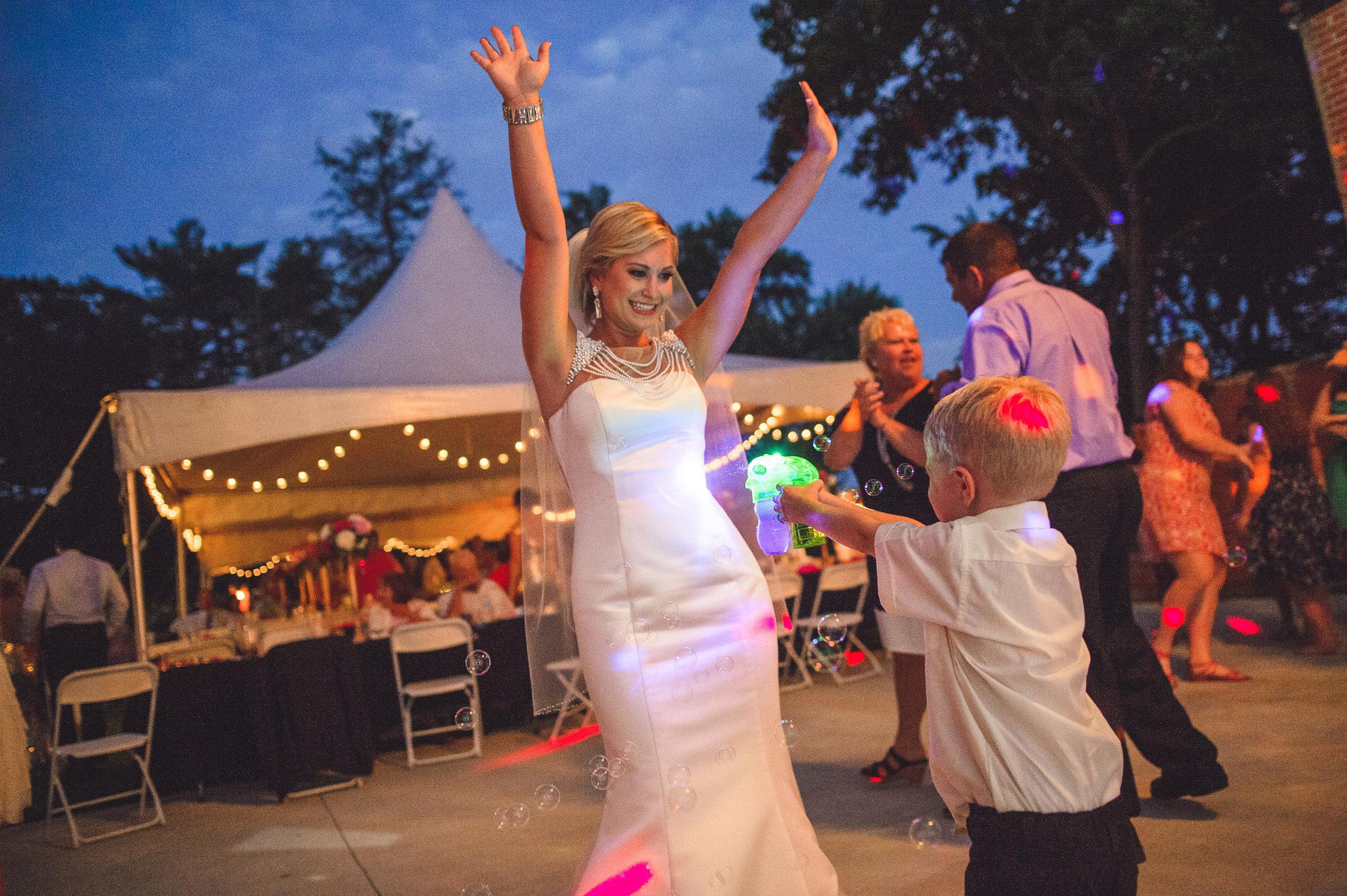 Breelyn-Craig-Wedding-4377.jpg