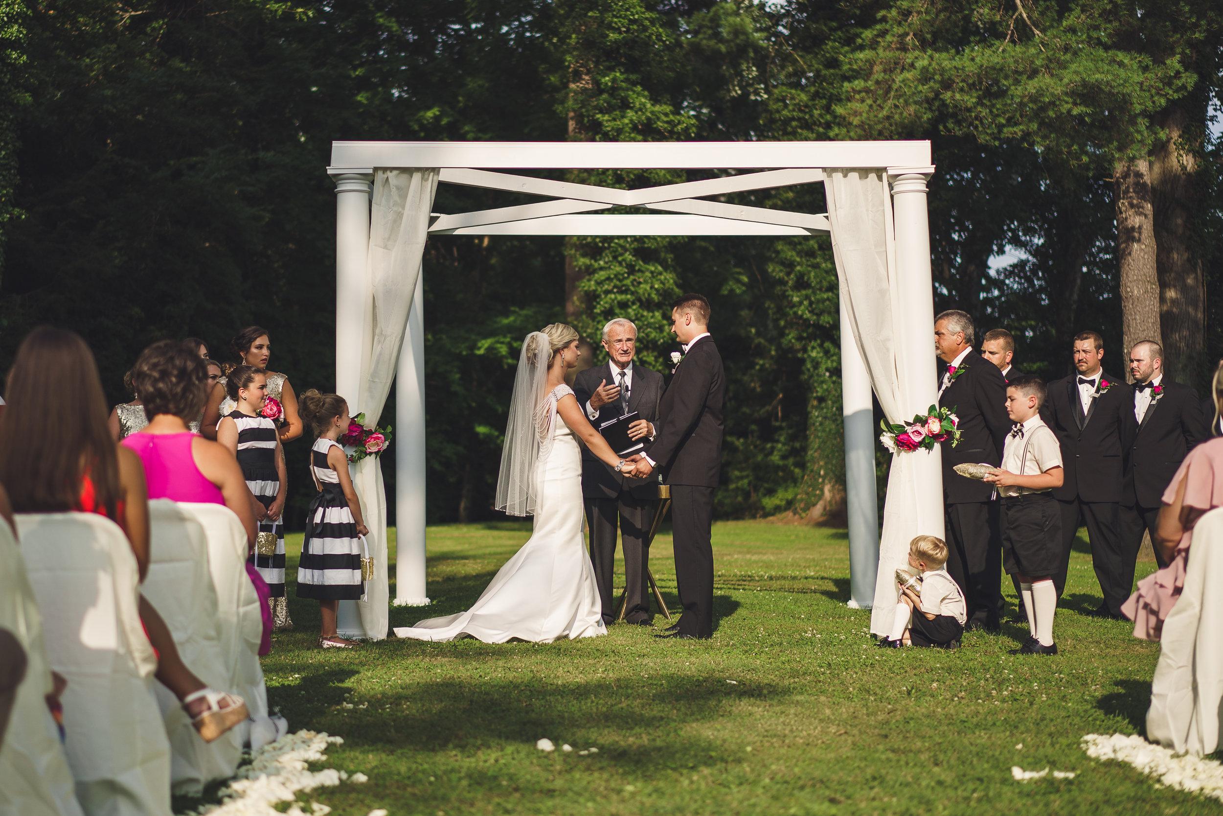 Breelyn-Craig-Wedding-2169.jpg