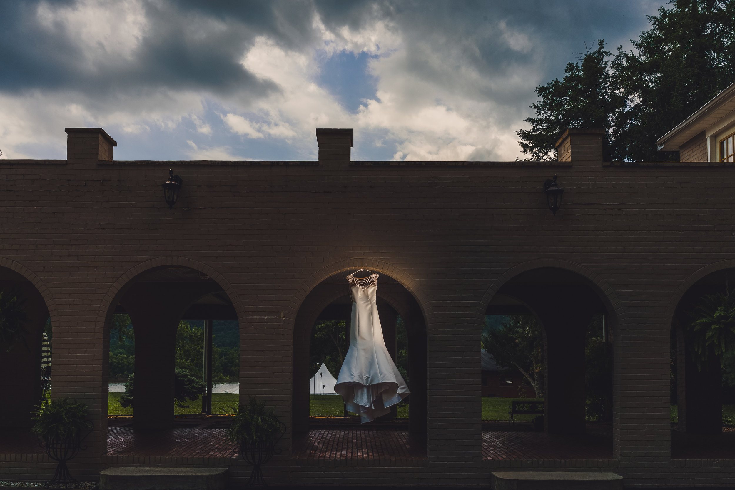 Breelyn-Craig-Wedding-0445.jpg