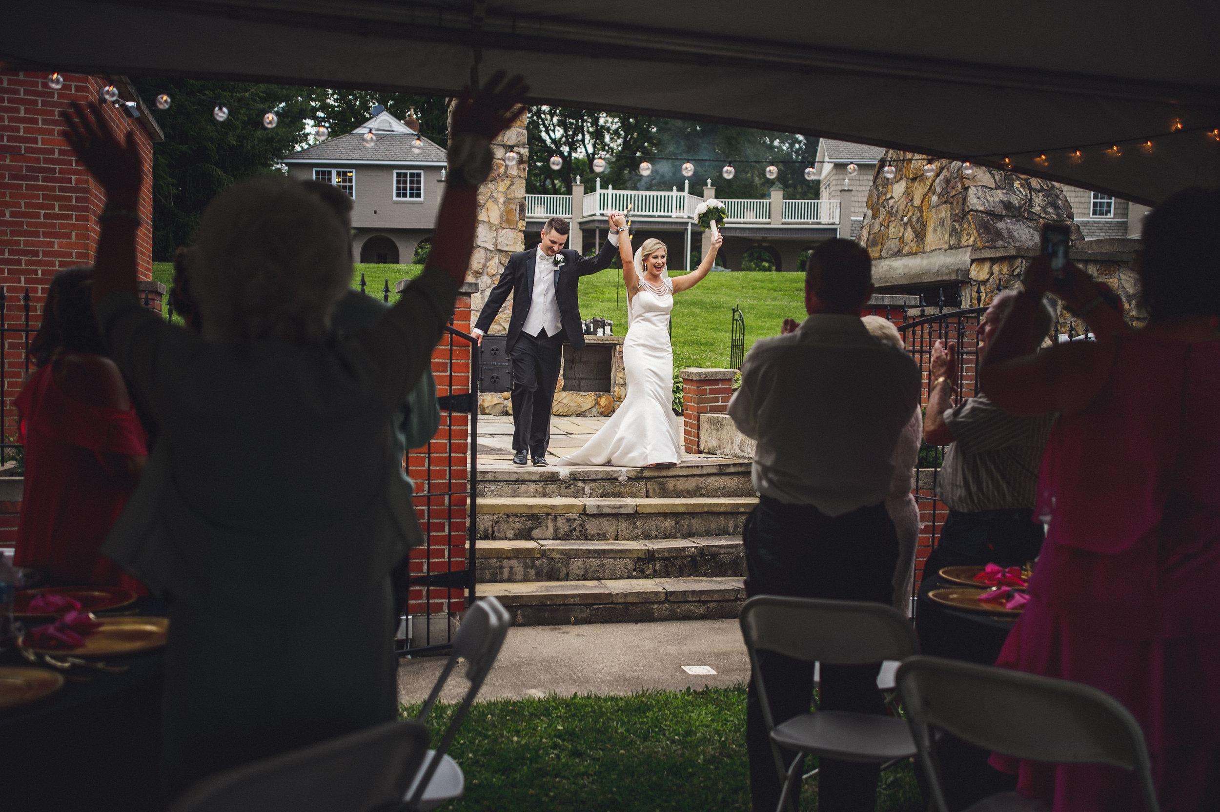 Breelyn-Craig-Wedding-3295.jpg