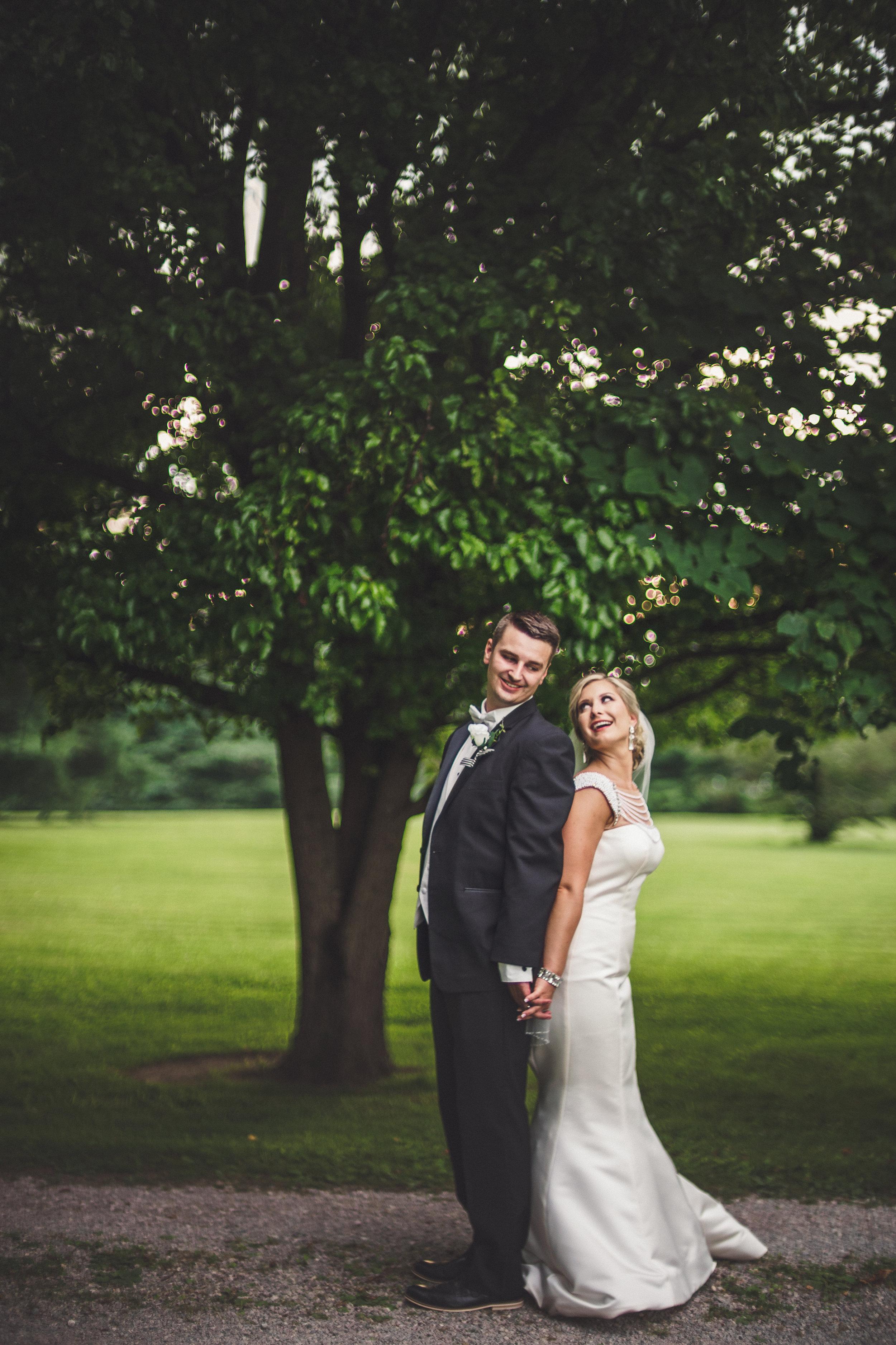 Breelyn-Craig-Wedding-3094.jpg