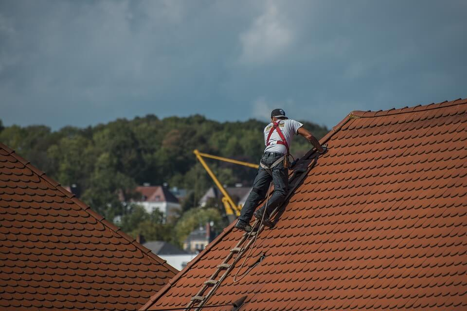 roofing company houston tx