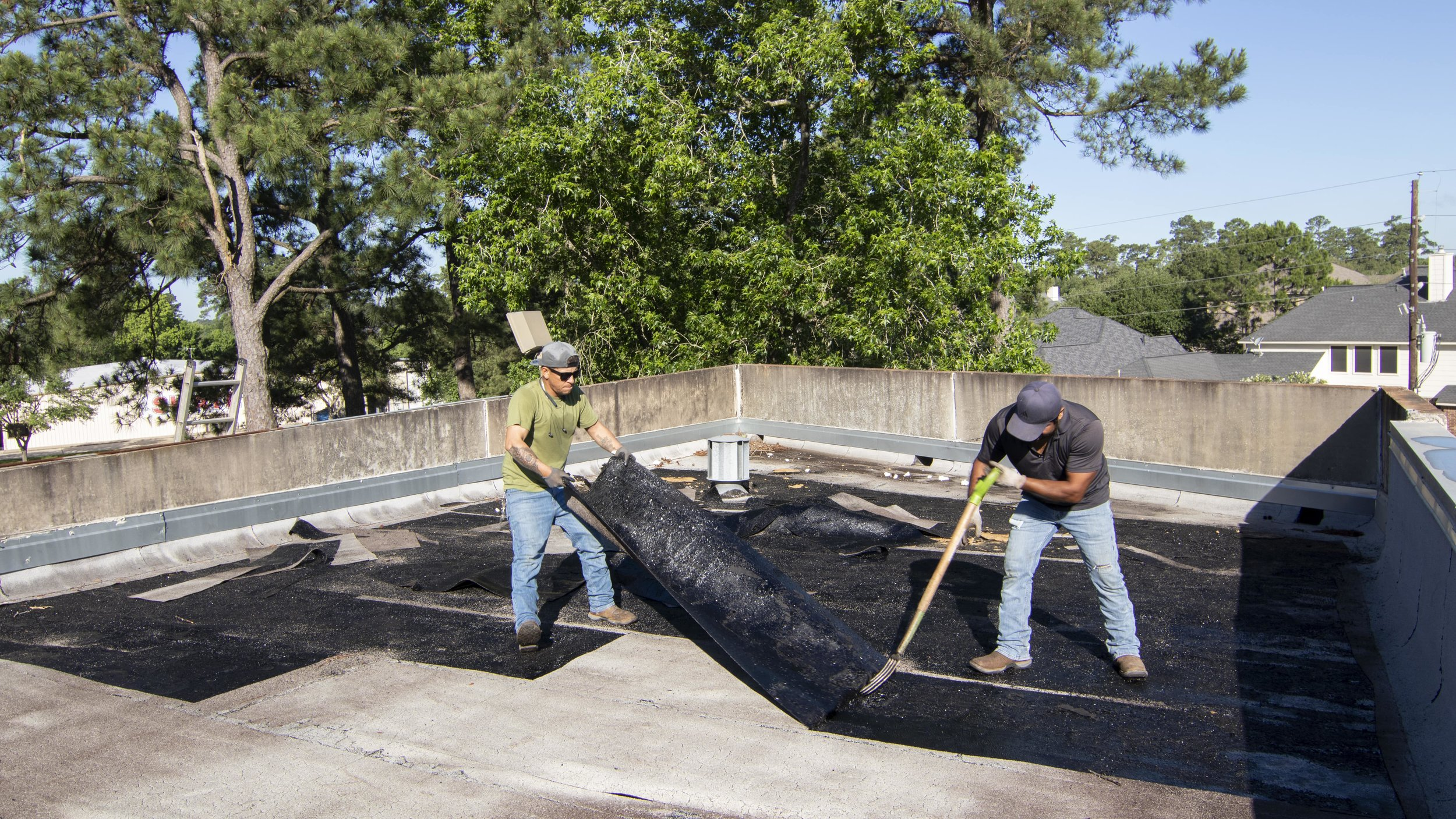 Commercial Roofing Spring, Tx.jpg
