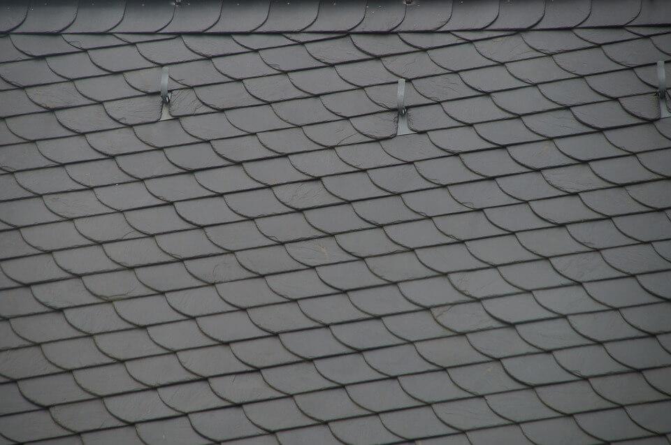 roof-2752935_960_720.jpg