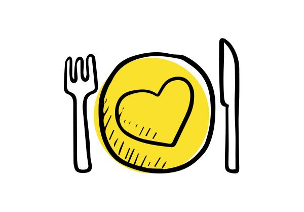 canteen-icon.jpg
