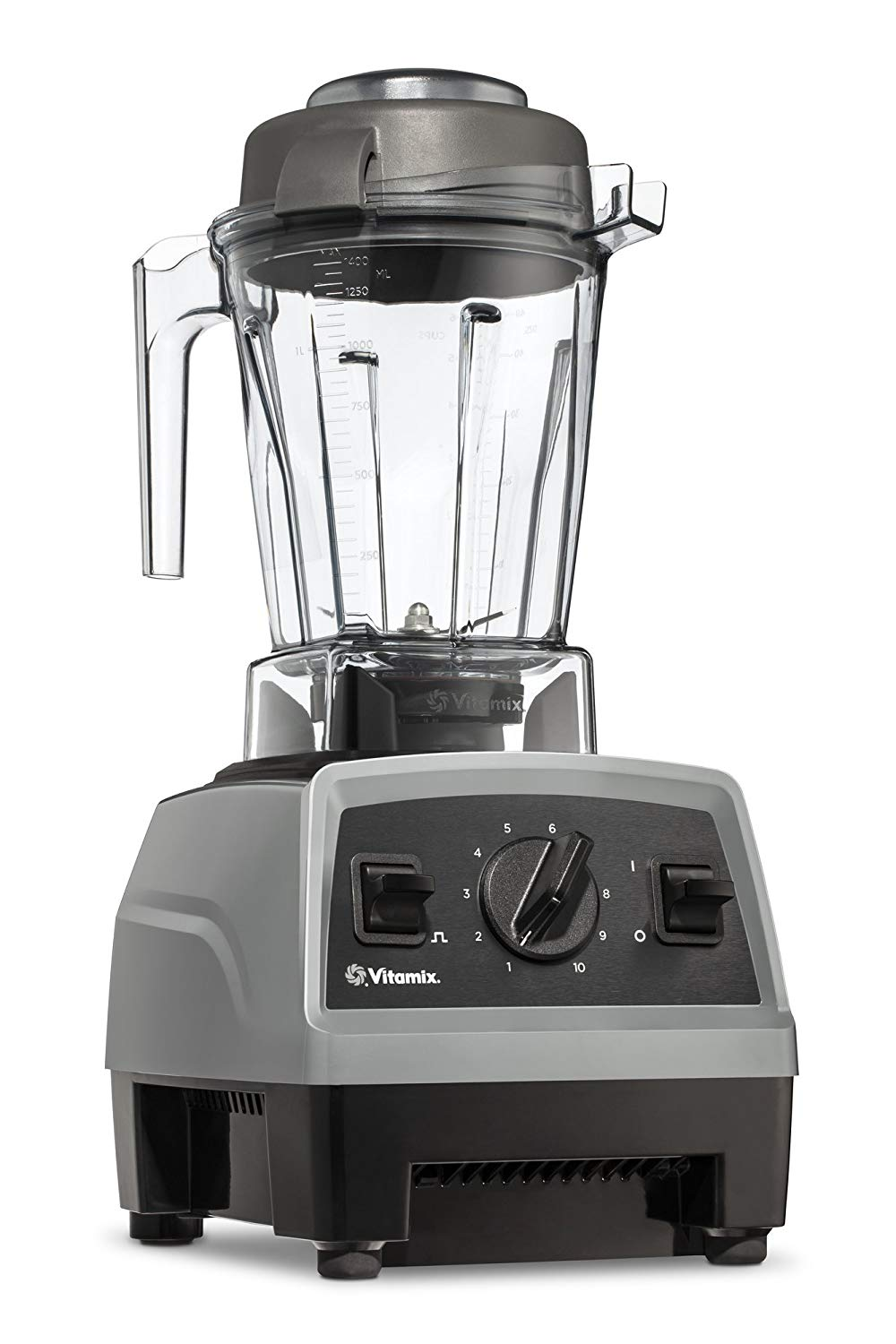 Vitamix E310 Explorian Blender, 48 oz. -