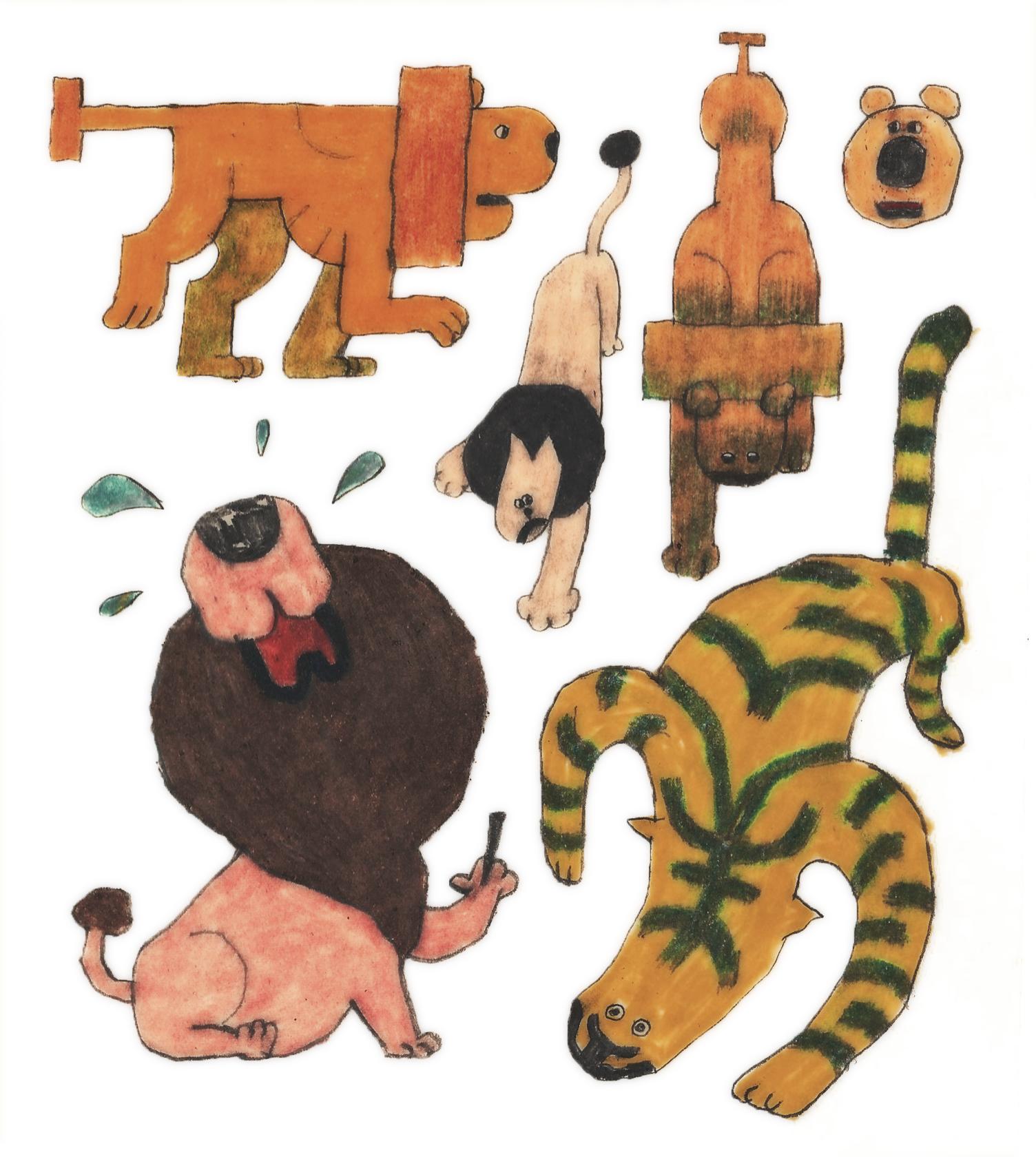 big cats.png