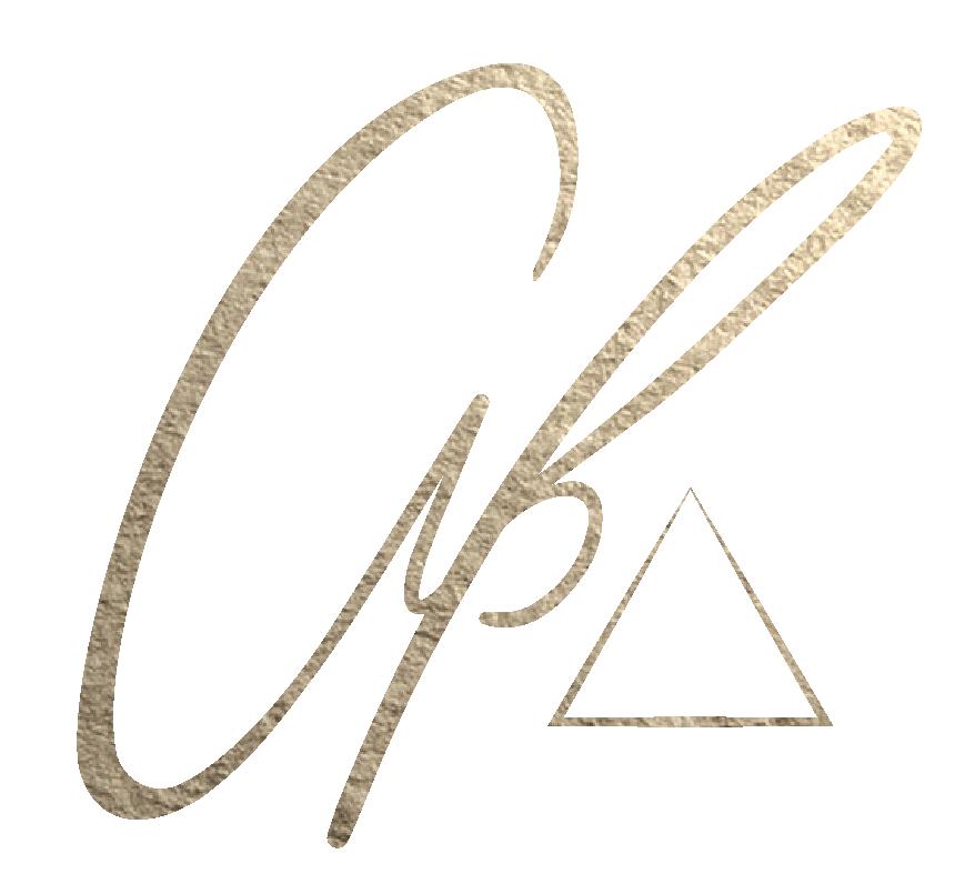 Autum Bensette Final Logo Files-09.png