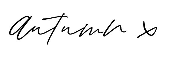 Autumn Signature.png