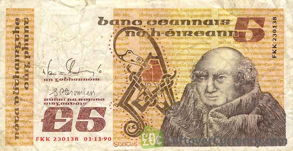 5-irish-pounds-banknote-john-scotus-eriugena-obverse-1.jpg