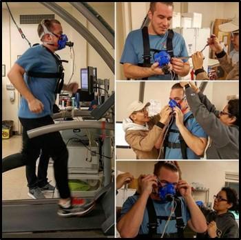 Bagley_Treadmill_Running.jpg