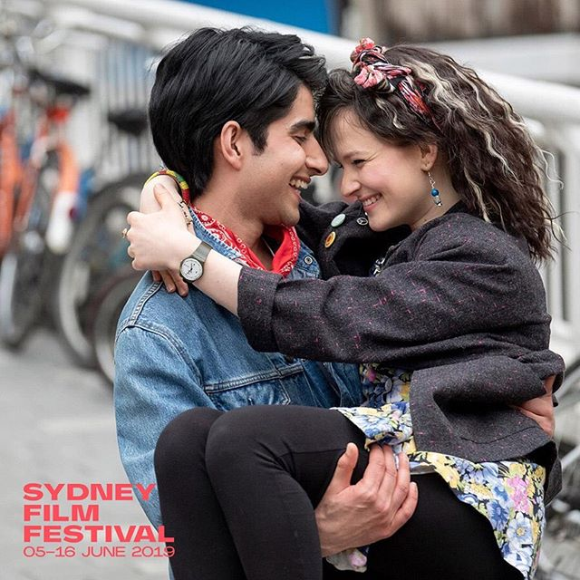 Our friends @sydfilmfest (5-16 June) have tickets now on sale! From newest works by cinematic masters like Pedro Almodovar (PAIN & GLORY) to star-studded casts (check out THE DEAD DON'T DIE), you won't want to miss out on this year's #SydFilmFest!