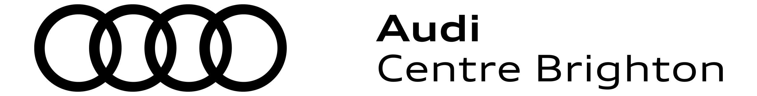 Audi_Centre_Brighton_Left_ALL-MONO-300dpi.jpg