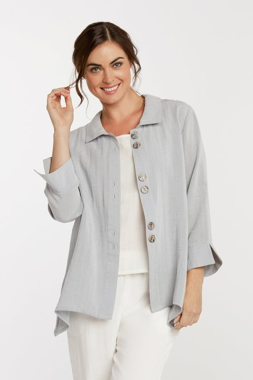 AA132 - Susan's Jacket