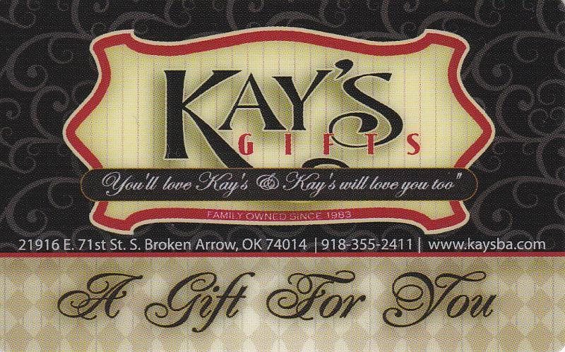 Kay's Gifts Logo.jpg