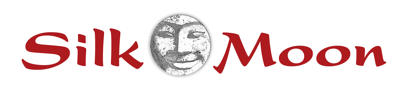 Silk Moon Logo.png