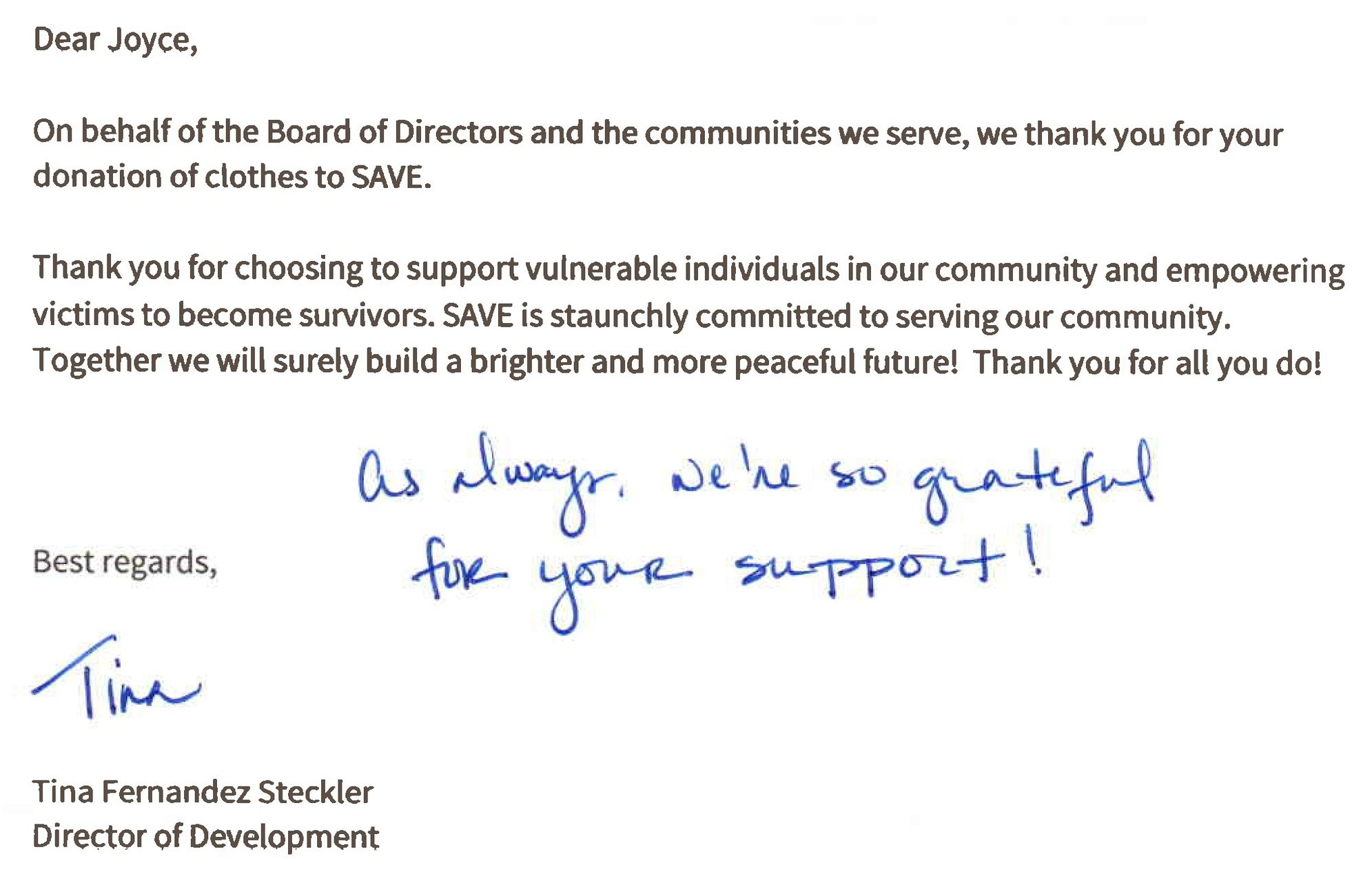 Thank You Letter from SAVE 9.20.17.jpg