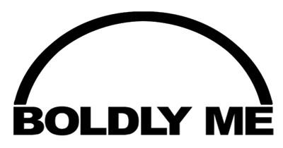 Boldly-Me-logo-BW-400x210.jpg
