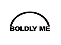 Boldly-Me-logo-BW-400x210 resized.jpg