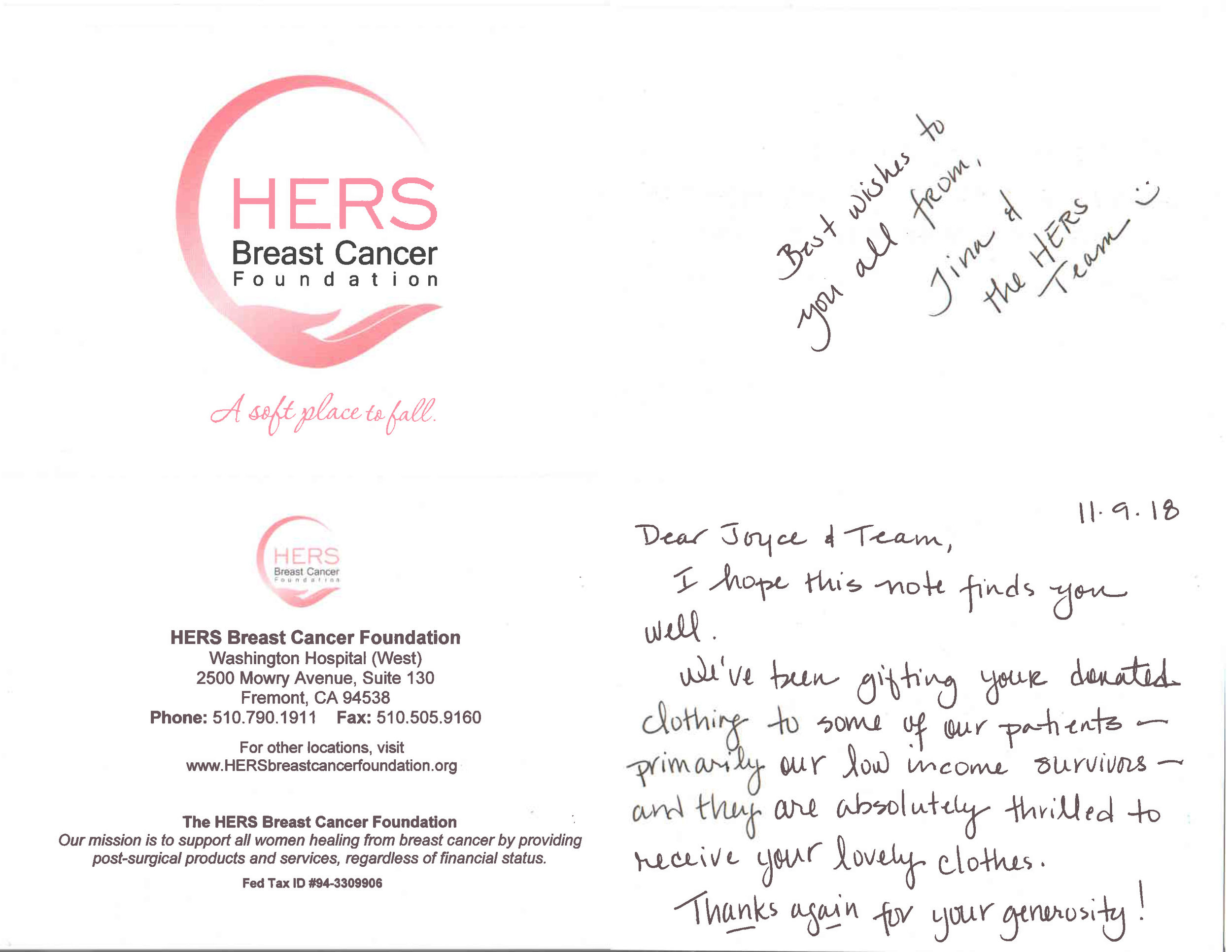 Thank You Letter from HERS 11.9.18.jpg