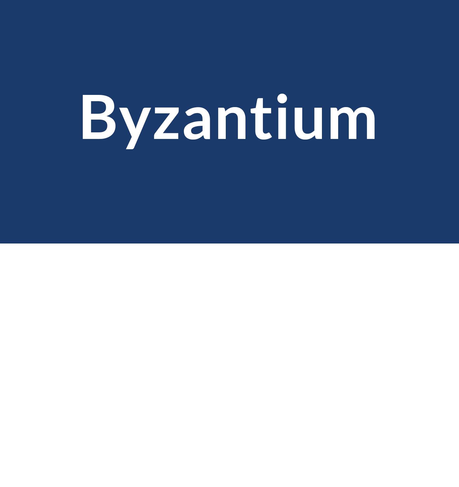 Byzantium-Logo.jpg