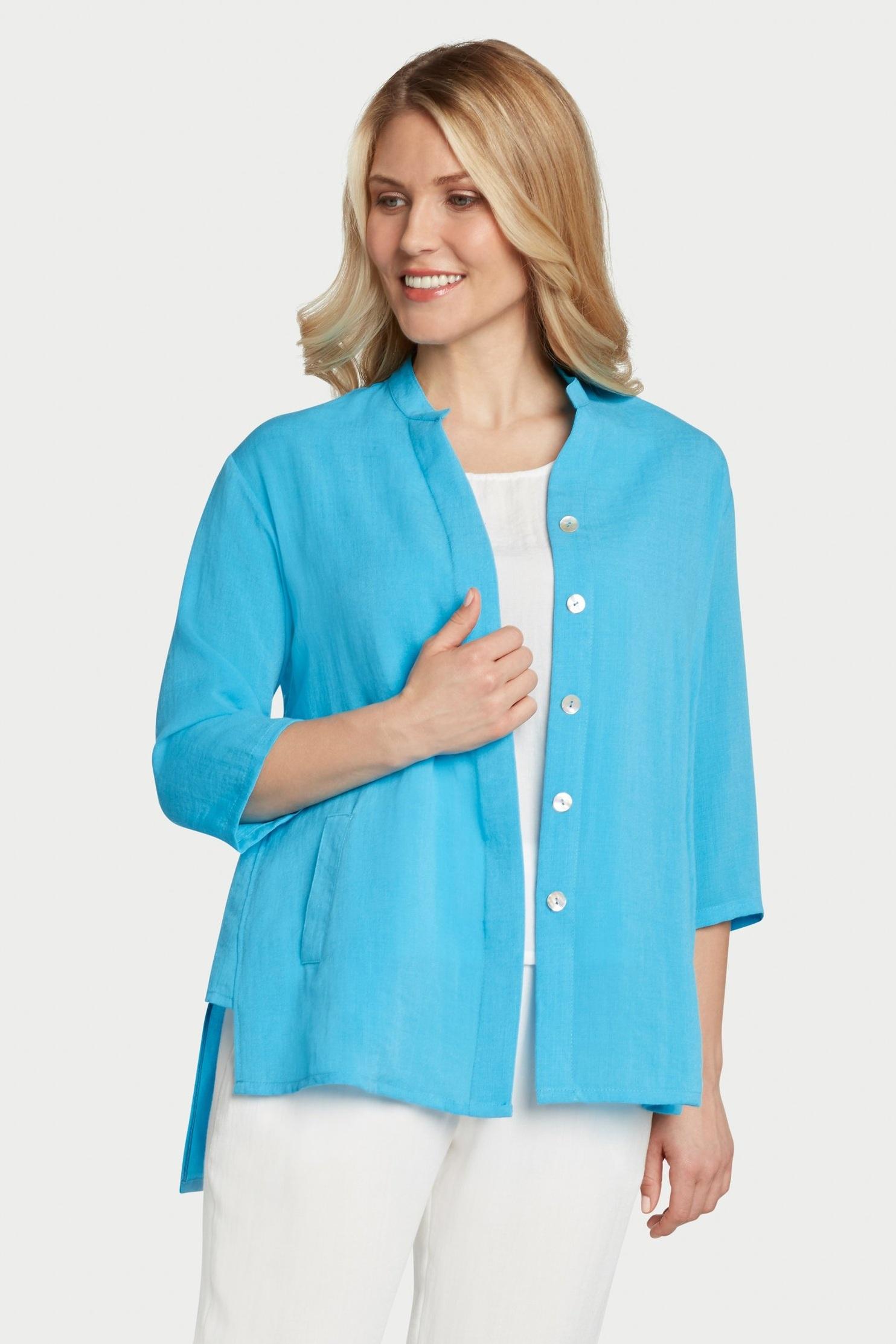 AA245 - Audrey Shirt
