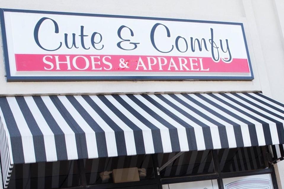 Cute & Comfy Shoes.jpg