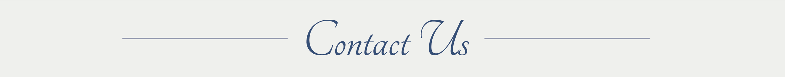 CONTACT US@4x.png