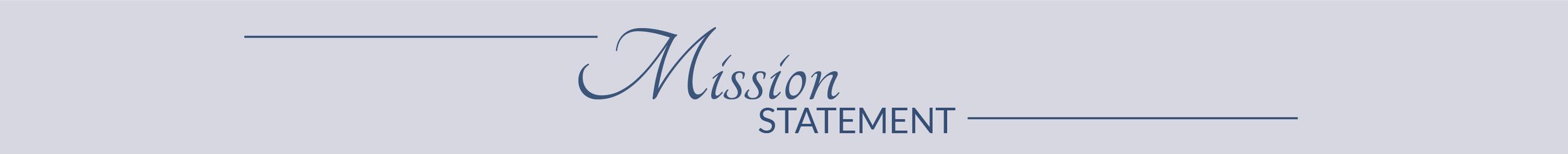 MISSION STATEMENT@4x.png