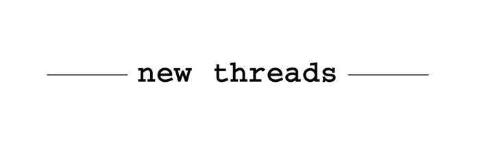 New+Threads+Logo.jpg