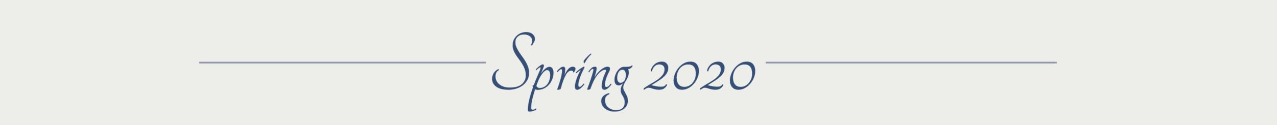 SPRING 2020 HEADER.png