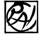 PAAWBAC Logo.png