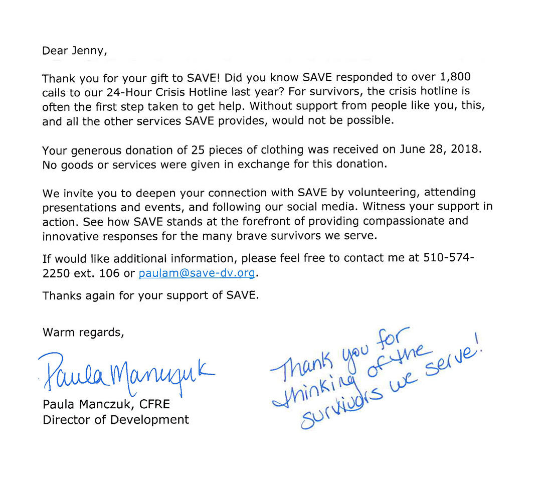 Thank-You-Letter-from-SAVE-7.jpg