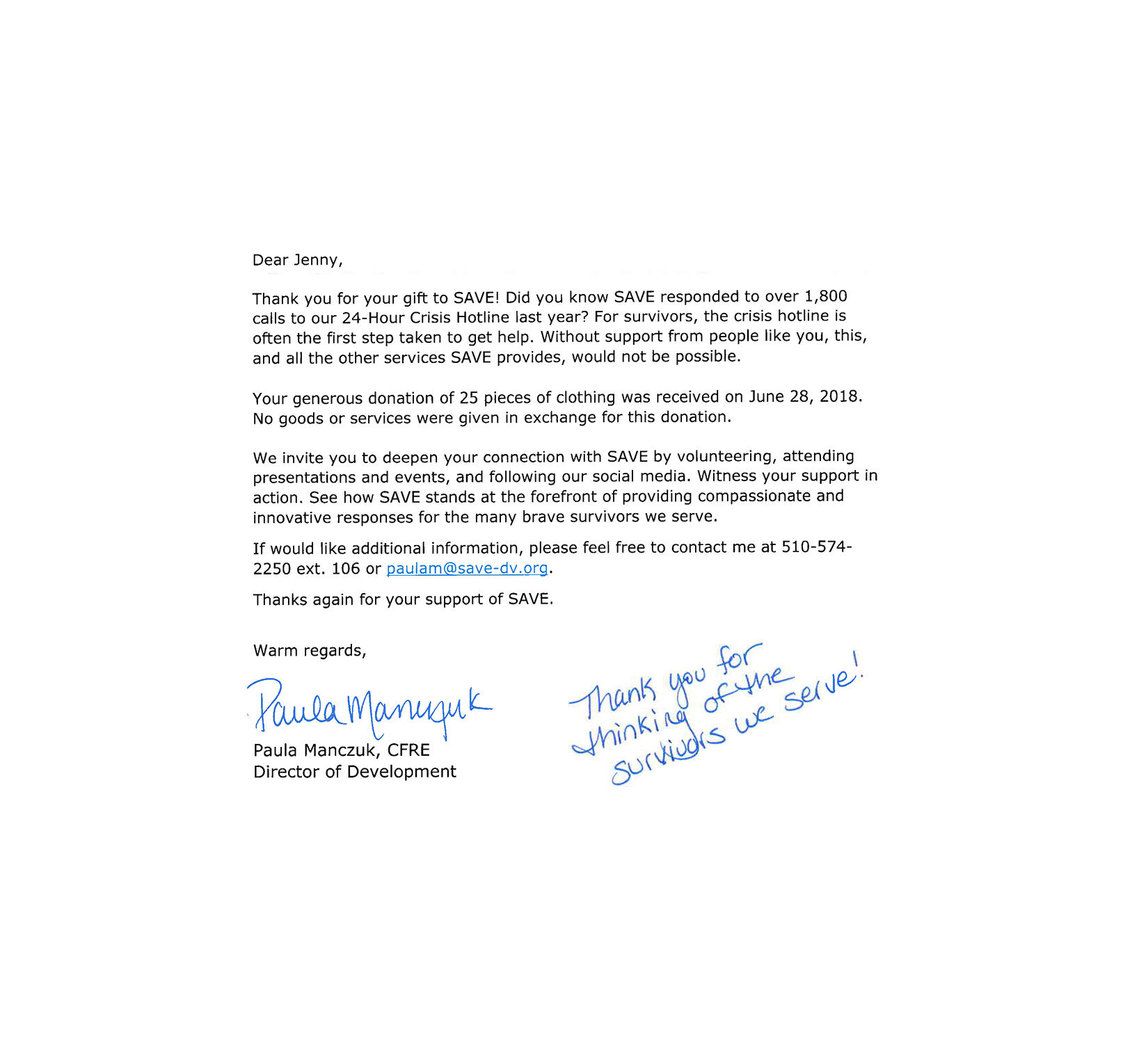 Thank-You-Letter-from-SAVE-7.5.18.jpg