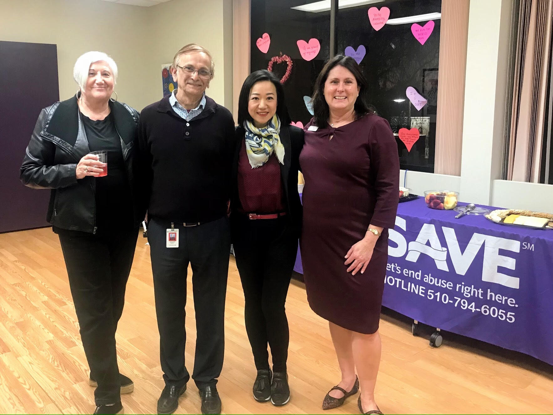 SAVE's Supporter Appreciation Open House (2019) 1.jpg