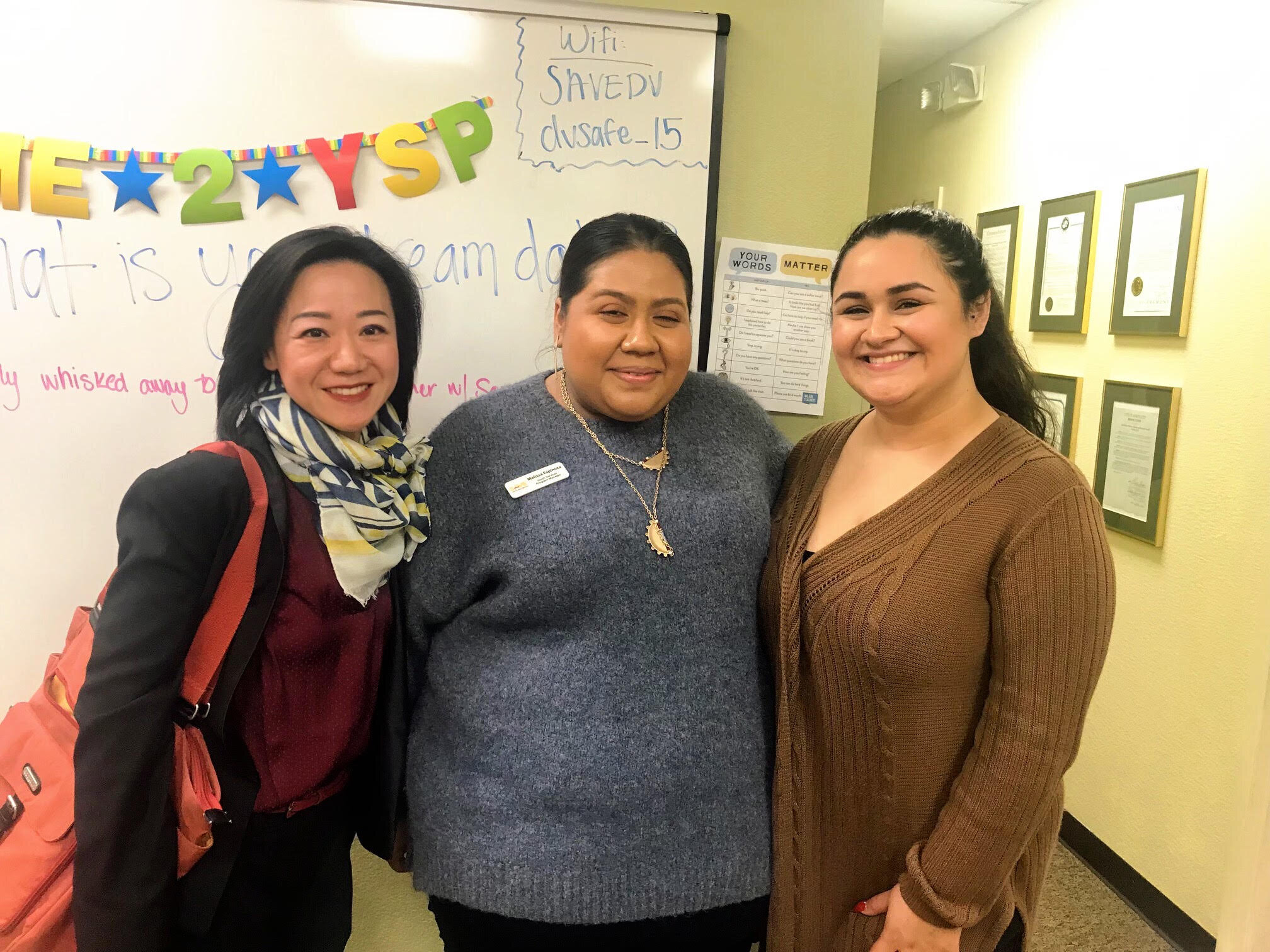 SAVE's Supporter Appreciation Open House (2019) 0.jpg